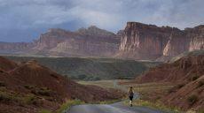 Jak bieganie wpływa na nasze zdrowie?