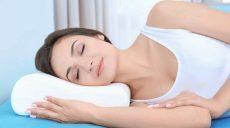 Jaka poduszka do spania na boku jest dla Ciebie najlepsza?