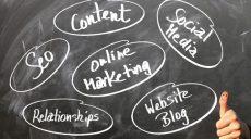 Pozycjonowanie stron internetowych – na czym polega?
