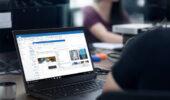 Przywracanie systemu Windows 10 – krok po kroku
