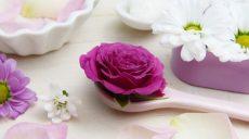 SLS, SLES, parabeny a kosmetyki naturalne