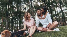 Tanie wakacje - jak zaplanować rodzinny urlop za 1000 zł?