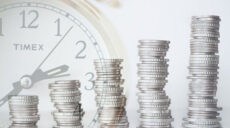 Zasady początkującego inwestora