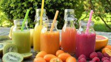 Zdrowa dieta oparta na tanich produktach z pobliskich sieciówek
