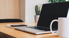 Jak dobrze wybrać laptop do pracy?