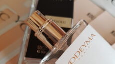 Jak przechowywać perfumy, by jak najdłużej zachowały swoje właściwości?
