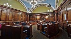 COVID 19 - Przywracanie pracy sądów - co się zmieniło