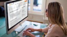 Tłumaczenia angielski online - co warto wiedzieć?