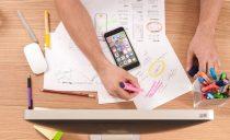 Poznaj 2 typy marketingu, których jeszcze nie znasz
