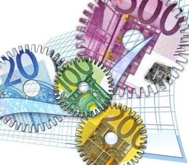 Dlaczego wprowadzenie Euro w Polsce to nie najlepszy pomysł?