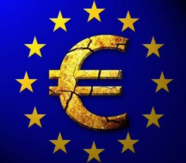 Co się zmieni po wyborach do Parlamentu Europejskiego?