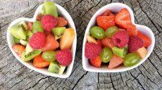Zdrowe zamienniki słodyczy