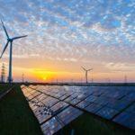Energia słoneczna – jak efektywnie ją wykorzystać?