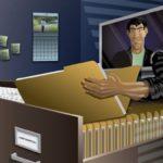 Jak się ustrzec przed kradzieżą tożsamości?