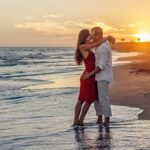 Gdzie w Polsce wybrać się na romantyczny weekend we dwoje?