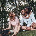 Tanie wakacje – jak zaplanować rodzinny urlop za 1000 zł?