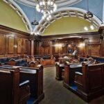 COVID 19 – Przywracanie pracy sądów – co się zmieniło