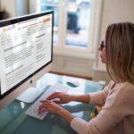 Tłumaczenia angielski online – co warto wiedzieć?