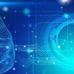 Zasady bezpiecznego korzystania z internetu