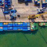 Czy sprowadzanie towaru z Chin się opłaca?