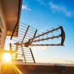 Zmiana DVB-T a DVB-T2 – na czym polega?